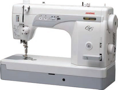 Sewing Machines And Accessories For Quilting Custom Straight Stitch Sewing Machine